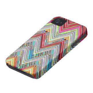 Sizzle Phone Case iPhone 4 Case-Mate Cases