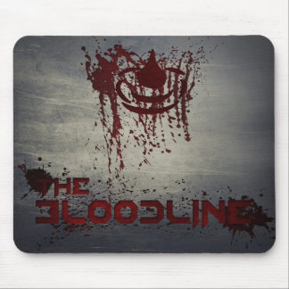 Sizzles Entry 1 Mouse Pad