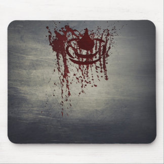 Sizzles Entry 2 Mouse Pad