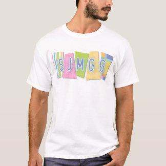 SJMGG T-Shirt