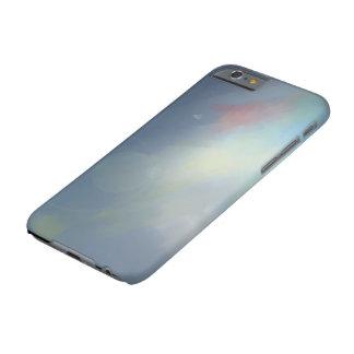 Sk2y Iphone Case