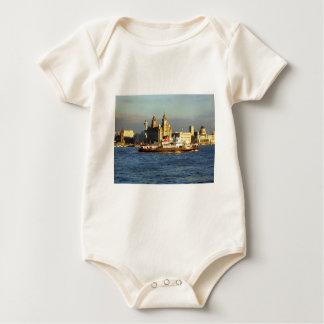 sk50.JPG Baby Bodysuit