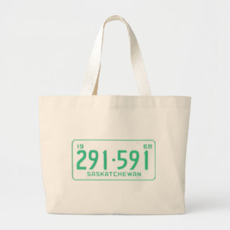 SK68 CANVAS BAGS