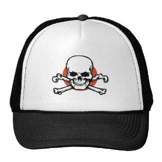 sk708-rcl trucker hat