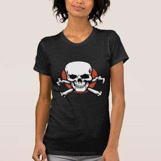 sk708-rcl t-shirts