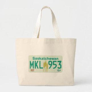 SK84 BAG