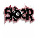 Sk8er Skateboarding T-shirt shirt