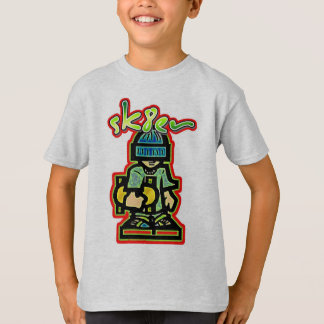 Sk8er T-Shirt