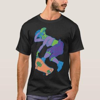sk8nix™-Kickflip T-Shirt
