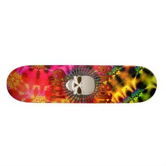 Sk8r Gurl Skate Board Decks