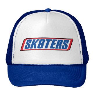 Sk8ters Gorras
