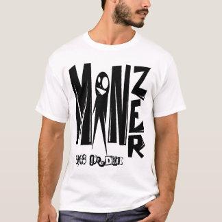 sk8torz T-Shirt