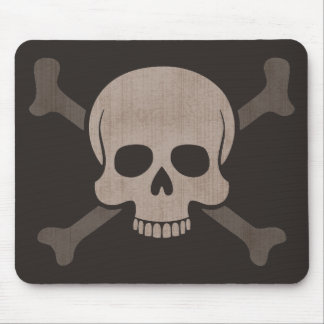 SK 010212 MOUSE PAD