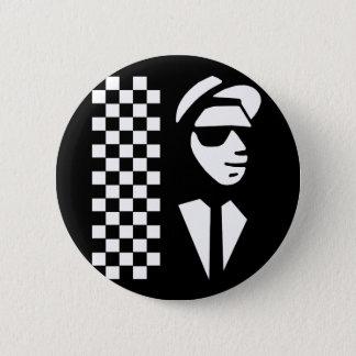 Ska Button