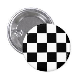 Ska Checks Button