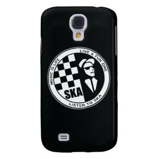 SKA SAMSUNG S4 CASE