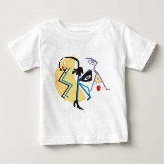 Ska Tshirt