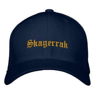 Skagerrak Baseball Cap