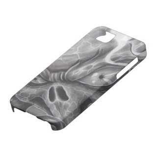 skaggot iPhone SE/5/5s case