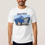 Skagway Basic T-Shirt