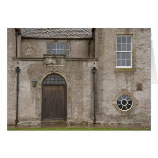 Skaill House, 17th century mansion in Orkney Cards
