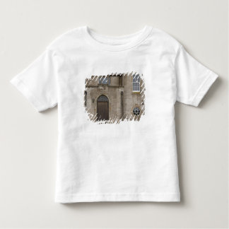 Skaill House, 17th century mansion in Orkney T Shirt