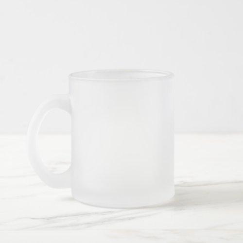 Skål! mug