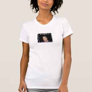 Skanless camiseta de 4 vidas