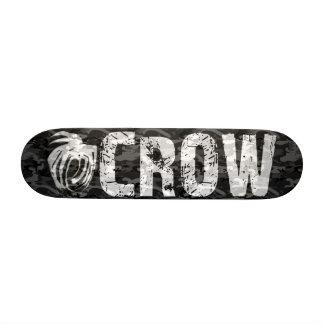 skate 01 skateboard deck