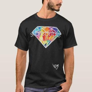 Skate 2 Create T-Shirt