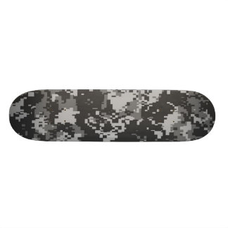 Skate board/deck skateboard