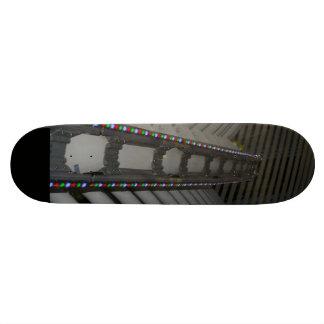 Skate boards Deck Fine art