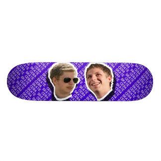 Skate Cera Custom Skateboard