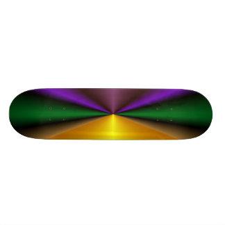 Skate-Color-Mardi-1 Skate Boards