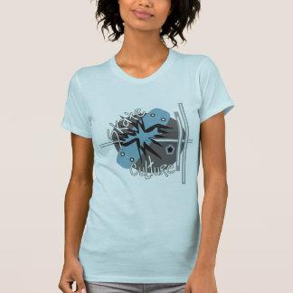 Skate Culture T-Shirt