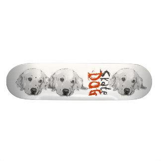 Skate DOG II Skateboard
