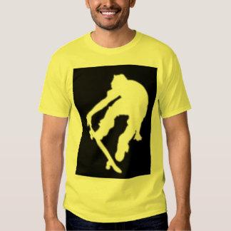 Skate Headz T Shirt