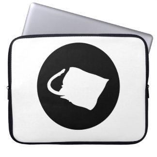 skate laptop sleeves