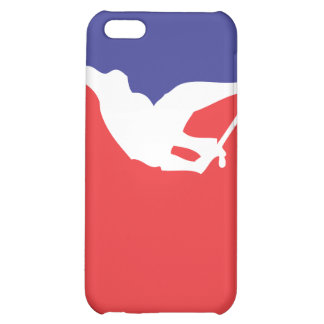 Skate League Cover For iPhone 5C