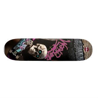 Skate or Die! Skateboards