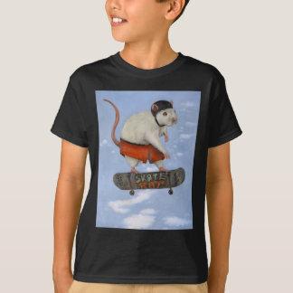 Skate Rat T-Shirt