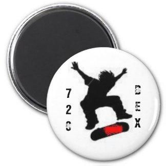 skate shadow 1, 720, DEX Magnet