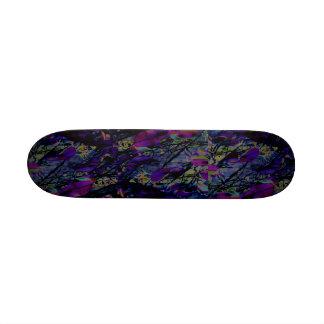 Skate Skateboard