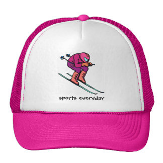skate,sport,gym,compete, sports everyday,Super hat