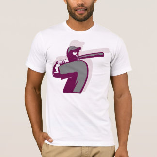 skate,sport,gym,compete,sports T-Shirt