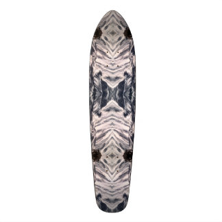 skate texture about sand skateboard deck