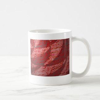Skate This #1 Coffee Mug