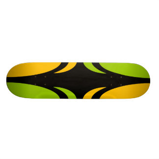 skateboard100 skateboards