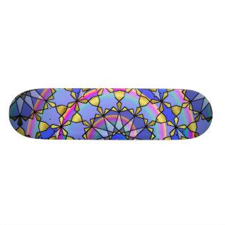 Skateboard 3-12-4