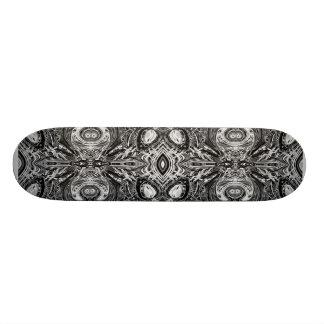 skateboard 454